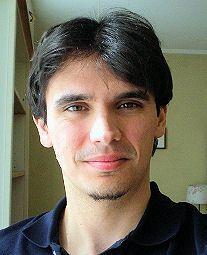 Jacopo Urbani