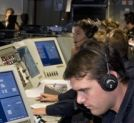 Monitoring and managing large numbers of vessels and to make informed decisions